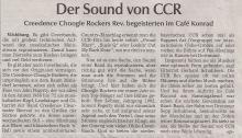 Kritik Vilsbiburger Zeitung 22-09-2014